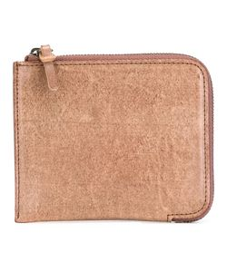 Porter-Yoshida & Co | Wall Wallet
