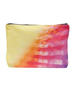 Samudra | Mirrors Exclusive Pouch