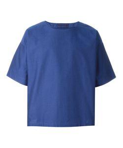 Études Studio | Boxy Fit T-Shirt