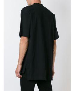 Études Studio | Mock Neck T-Shirt