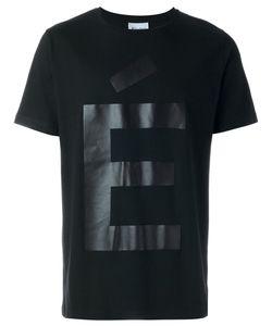 Études Studio | Logo Print T-Shirt