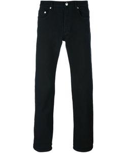 A.P.C. | Slim-Fit Jeans