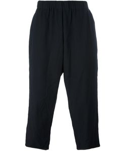 Casey Casey | Cropped Pant