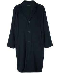 Casey Casey | Long Length Cashmere Coat