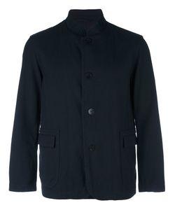 Casey Casey | Medium Weight Wool Mix Jacket