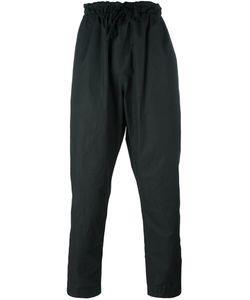 Casey Casey | Oversized Pants