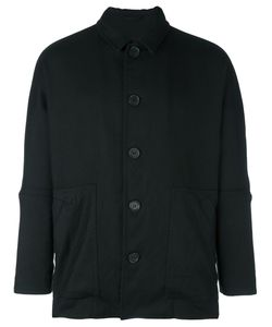 Casey Casey | Buttoned Jacket