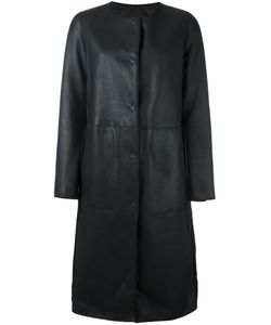 Yves Salomon | Reversible Coat