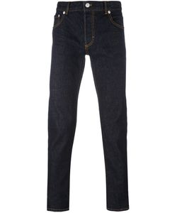 Pt05 | Five Pocket Jeans