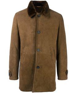 Desa | 1972 Shearling Coat