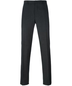 Salvatore Ferragamo | Tailored Trousers
