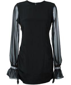 Nicopanda | Action Dress