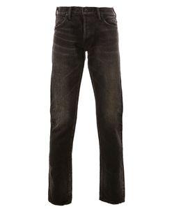 Mastercraft Union | Slim-Fit Jeans
