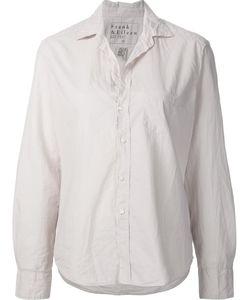 Frank & Eileen | Relaxed Fit Shirt