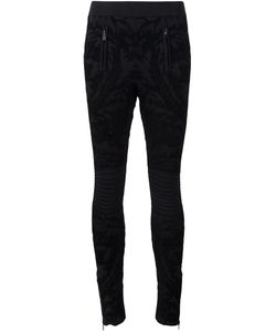 Ralph Lauren Collection | Skinny Trousers Medium