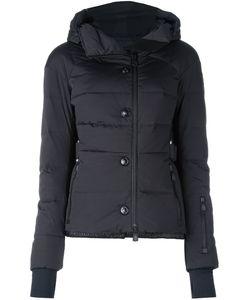 Moncler Grenoble | Hooded Puffer Jacket