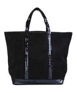 Vanessa Bruno | Double Handles Large Tote