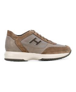 Hogan | Interactive Sneakers 10