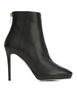 Jimmy Choo | Harvey 100 Ankle Boots