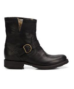 Fiorentini & Baker | Fiorentini Baker Eli Ankle Boots 38