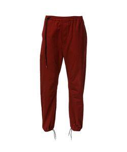 Siki Im | Drop Crotch Pants