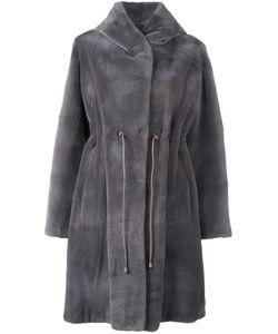 Liska   Dawson Coat Medium