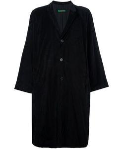 Casey Casey | Velvet Coat