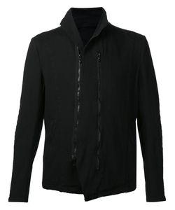 Julius | Cropped Jacket 4
