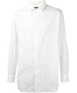 Casey Casey | Crinkle Shirt