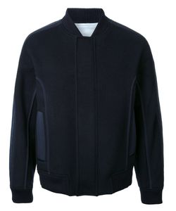 General Idea | Classic Bomber Jacket Men Small