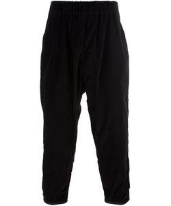 Casey Casey | Wide Leg Trousers