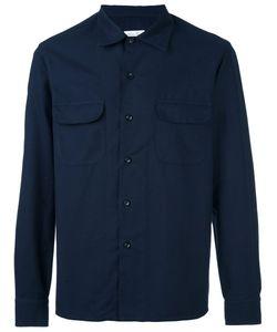 Salvatore Piccolo | Bryan Shirt