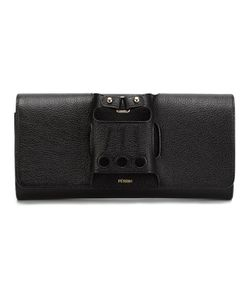Perrin Paris | Glove Fit Clutch