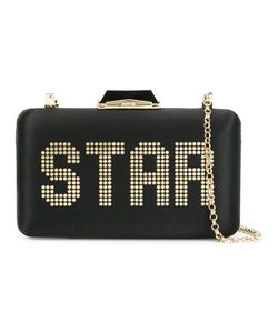 Kotur | Star Clutch