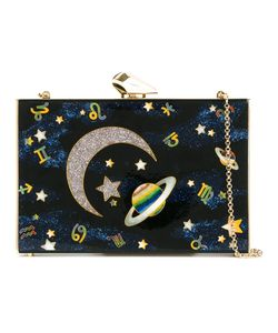 Kotur | Space Clutch