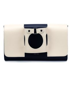 Perrin Paris | Glove Slip-On Clutch