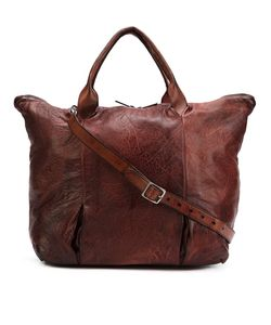 Numero 10 | Michigan Bag