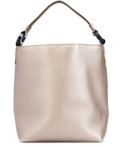 Perrin Paris | Squared Shoulder Bag