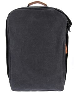 Qwstion | Backpack Bag