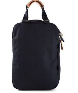 Qwstion | Daypack Backpack