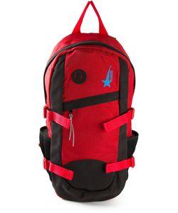 Haus | Side Buckles Backpack