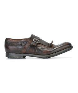 Church's | Monk Shoes