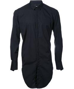 Strateas Carlucci   Long Shirt