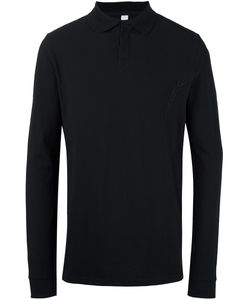 Cottweiler | Embroidered Detail Sweatshirt