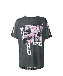 Sold Out Frvr | Deedee T-Shirt