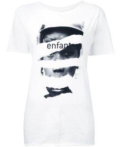 Strateas Carlucci | Enfant T-Shirt