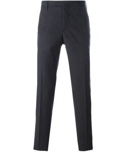 Incotex | Tailored Classic Trousers
