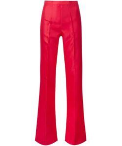 Christian Siriano | Fla Trousers