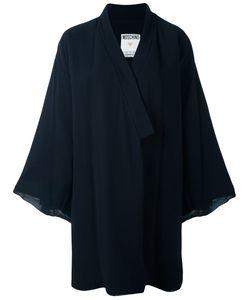 Moschino Vintage | Kimono Jacket