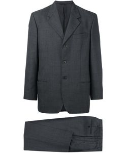 Romeo Gigli Vintage | Two Piece Suit
